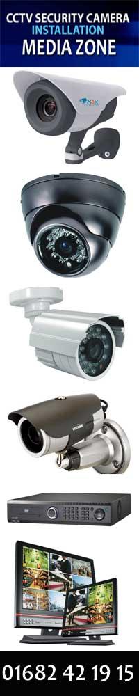 CCTV-ADD