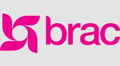 BRAC20