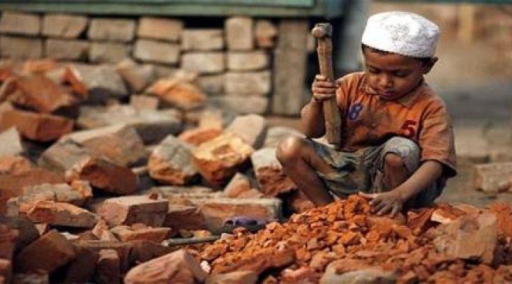 child-labour-the-mail-bd-720x400
