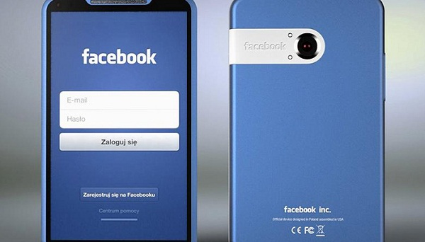 facebook_111454