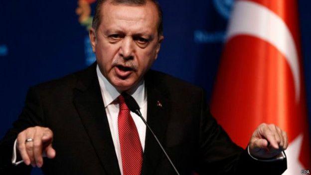 jakia..turkey_114859